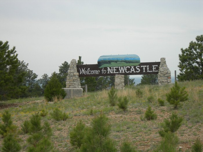 8 Unsolved Mysteries In Wyoming