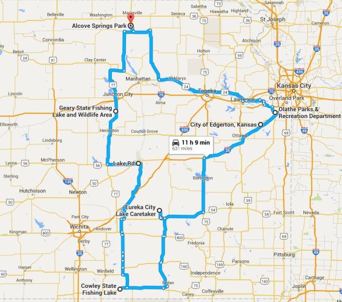 The Ultimate Kansas Waterfalls Road Trip on mapquest kansas, facebook kansas, lake dabinawa kansas, interstate 70 kansas, natural gas pipeline maps kansas, city street map salina kansas, world maps kansas, bing maps kansas, sviatoslav mykhailiuk kansas, lake wabaunsee kansas, google earth kansas, atchison county kansas, google map columbia mo, united states map kansas, haskell county kansas, map of kansas, interactive map kansas, google map merced ca 95340, white pages kansas,