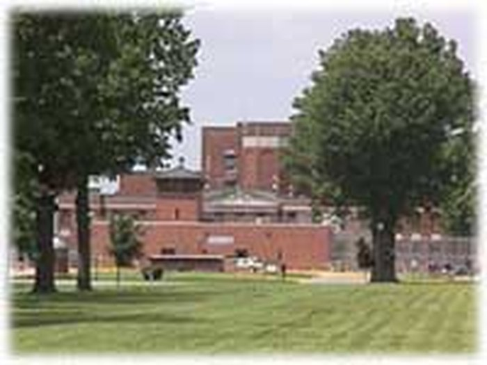 8 Deadly Indiana Prison Facilities