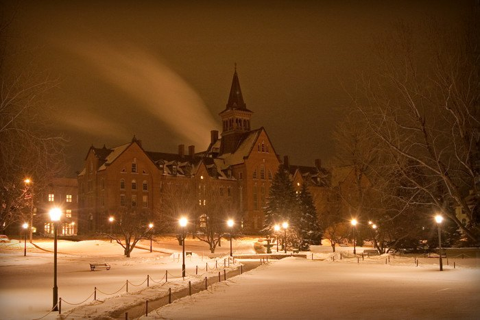 Burlington, Vermont Is The Best City In America