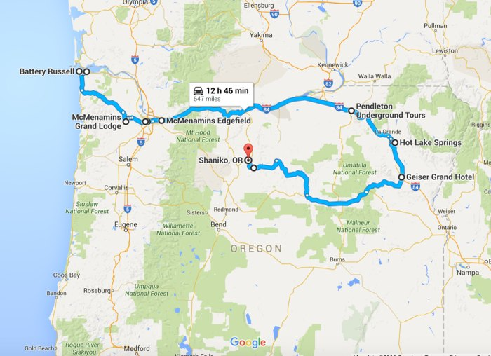 The Ultimate Terrifying Northern Oregon Road Trip on google map wisconsin, memory of oregon, google map idaho, google map salem oregon, noaa map of oregon, typography of oregon, google map missouri, google maps vermont, google maps flight, united states map of oregon, large map of oregon, regional map of oregon, google maps united states, road map of oregon, features of oregon, weather of oregon, google maps corvallis, travel of oregon, just map of oregon, description of oregon,