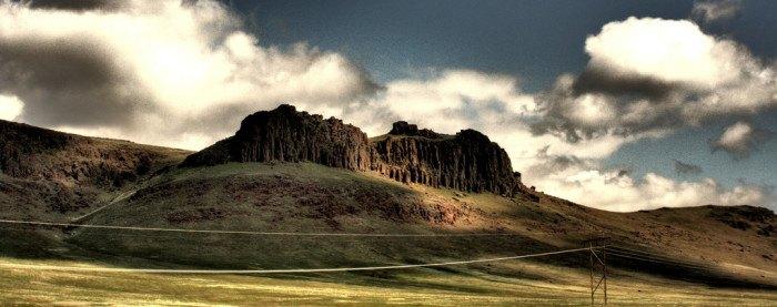 Idaho Photography