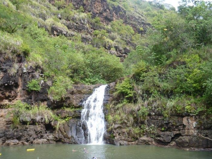 17 Fun And Easy Outdoor Activities In Hawaii