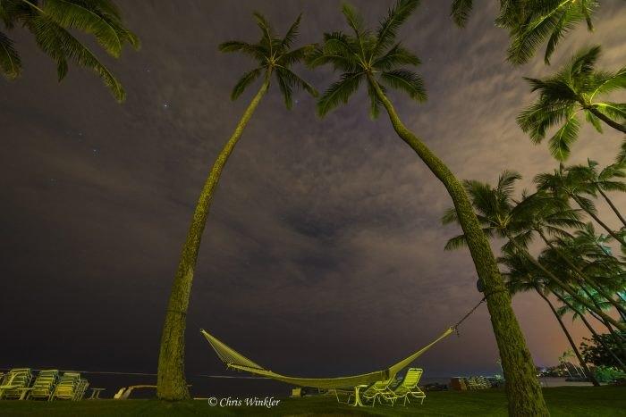 13 Benefits Of Living In Hawaii