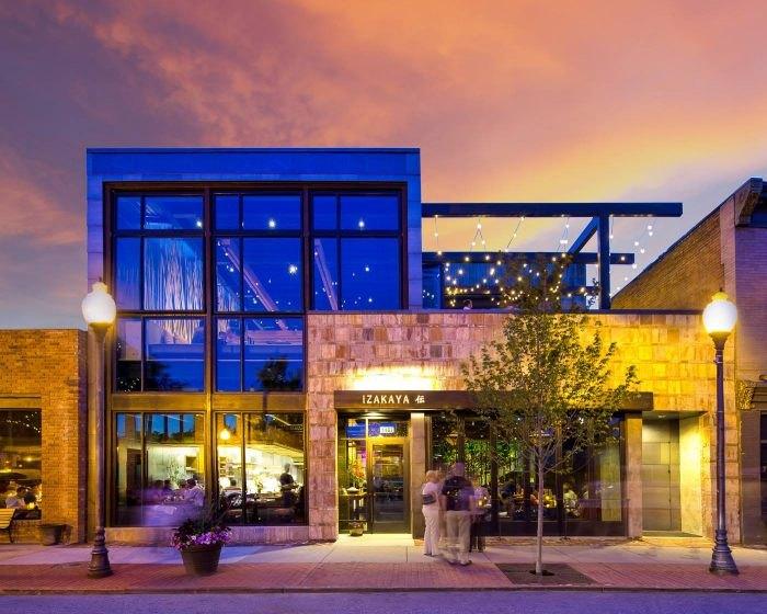 10 Best Seafood Restaurants In Denver