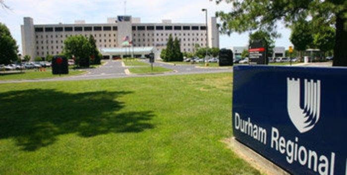 10 Highest Ranked Hospitals In North Carolina