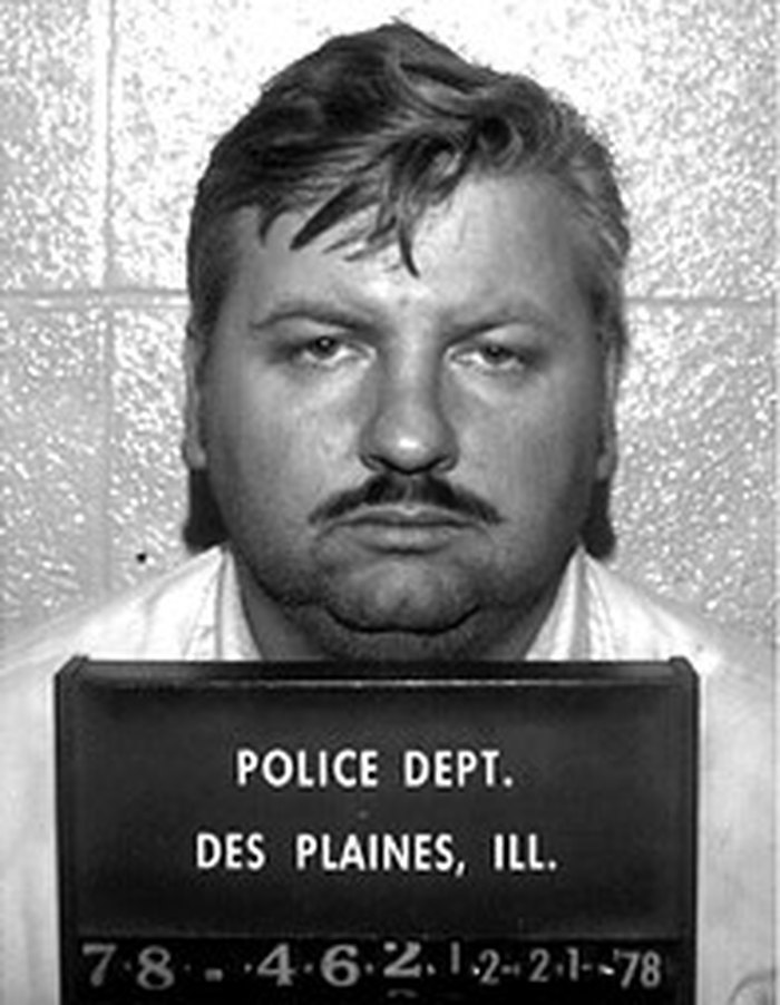 These 5 Infamous Criminals Used to Live in Iowa