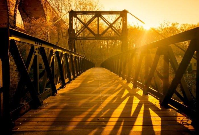 Brandywine Park Wilmington Delaware
