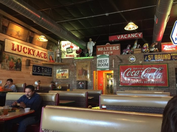 13 Of The Best Bbq Restaurants In New Mexico