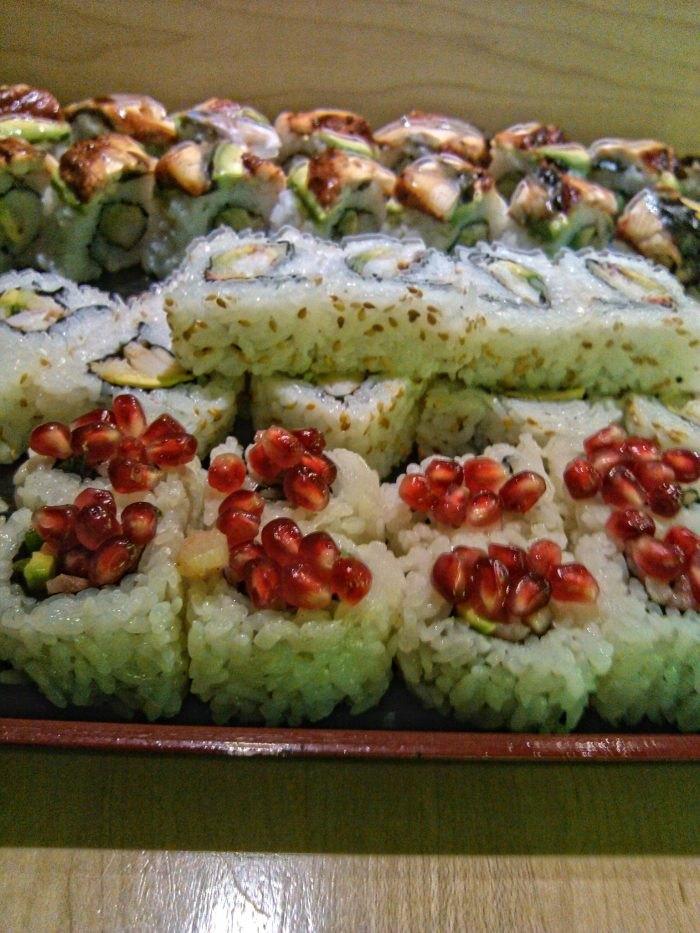 14 Delicious Mom And Pop Restaurants In Oregon