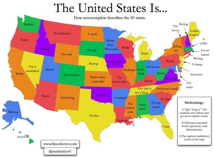 7 Maps Of North Dakota That Are Just Too Perfect Map North Dakota on oklahoma map, hawaii map, washington map, mississippi map, michigan map, florida map, new jersey map, idaho map, wisconsin map, illinois map, pennsylvania map, ohio map, nebraska map, new mexico map, canada map, colorado map, north carolina map, maine map, texas map, minnesota map, iowa map, usa map, california map, oregon map, indiana map, missouri map, utah map, maryland map, south dakota map, rhode island map, nevada map, montana map, louisiana map,