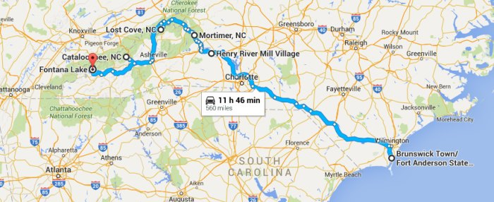 A Haunting North Carolina Ghost Town Road Trip on map of lee county nc, map of harnett county nc, map of haywood county nc, map of gaston county nc, map of new hanover county nc, map of duplin county nc, map of halifax county nc, map of bertie county nc, map of lincoln county nc, map of wayne county nc, map of pitt county nc, map of person county nc, map of moore county nc, map of rockingham county nc, map of forsyth county nc, map of vance county nc, map of jackson county nc, map of washington county nc, map of alexander county nc, map of henderson county nc,