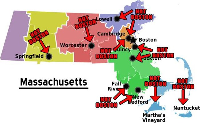 5 Hilarious Maps Of Machusetts on pennsylvania map, cambridge map, fenway park map, usa map, america map, new england map, philly map, massachusetts map, freedom trail map, texas map, ny map, mass map, united states map, charles town map, phoenix map, ma map, u.s. state map, mississippi map, michigan map, lexington map,