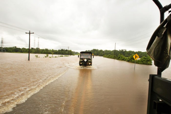 Web tools to track weather, flooding and natural disasters ... |Texas Natural Disasters List