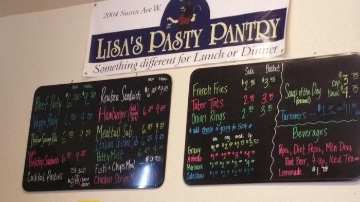 12 Delicious Neighborhood Restaurants In Montana