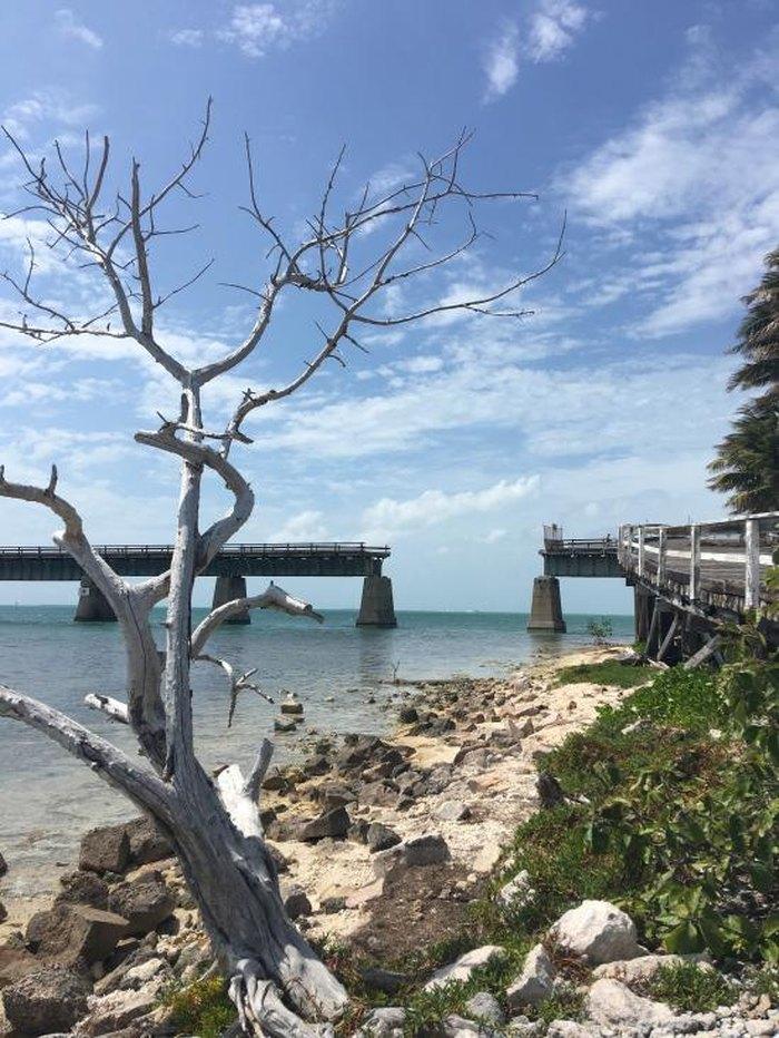 This Historic Island Is A Secret Gem Of The Florida Keys