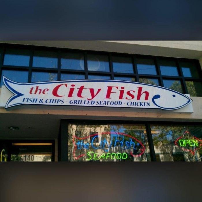 12 Best Seafood Restaurants In Northern California