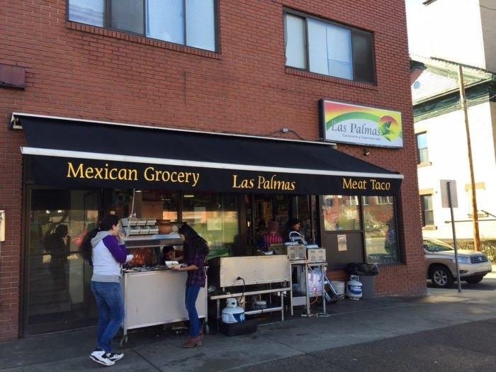 8 Best Mexican Restaurants In Pittsburgh