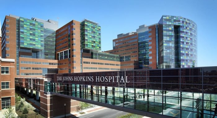 Here Are The 15 Best Hospitals In Maryland Mercy Hospital Maryland Campus Map on abbott northwestern hospital campus map, north shore university hospital campus map, exeter hospital campus map, providence st. vincent medical center campus map, jackson hospital campus map, presbyterian hospital campus map, rush hospital campus map, memorial hospital west campus map, bellevue hospital campus map, abington memorial hospital campus map, morristown memorial hospital campus map, johns hopkins hospital campus map, arrowhead regional medical center campus map, botsford hospital campus map, iowa western community college campus map, providence hospital campus map, franklin square hospital campus map, lutheran hospital campus map, metrohealth medical center campus map, eastern maine medical center campus map,