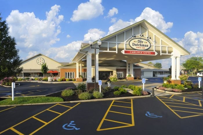 Remarkable The 10 Best Amish Country Restaurants In Ohio Download Free Architecture Designs Xoliawazosbritishbridgeorg