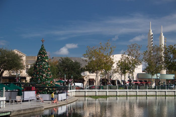 Christmas Town Florida.These Are The Top 10 Christmas Towns In Florida 2016