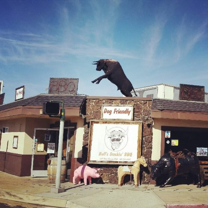 11 Amazing Bbq Joints In Southern California Everyone Must Try