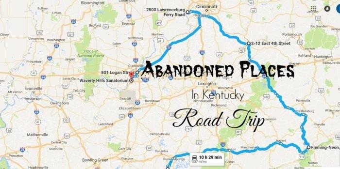 9 Unforgettable Road Trips To Take In Kentucky Before You on quotes about kentucky, glendale kentucky, hellhound kentucky, magoffin county kentucky, weather kentucky, belfry kentucky, interstate 69 kentucky, mapquest kentucky, google map shelbyville ky, ezilon maps kentucky, south williamson kentucky, united states map kentucky, us map kentucky, midway college kentucky, simpsonville kentucky, google map richmond ky, middletown kentucky, northeastern counties of kentucky, gilbertsville kentucky, amanda spencer kentucky,