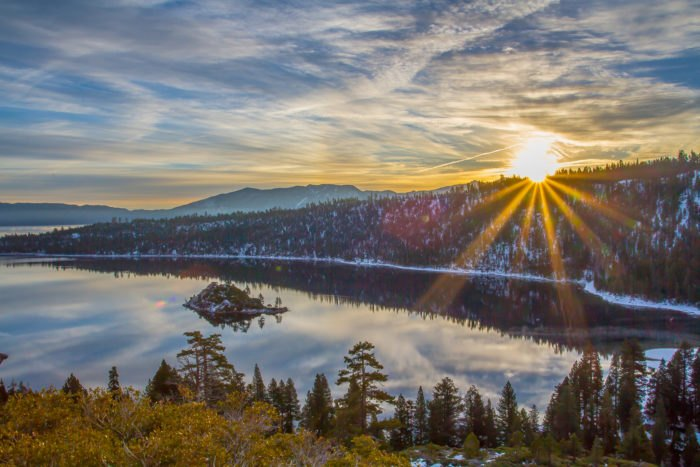 10 Under Appreciated State Parks In Northern California