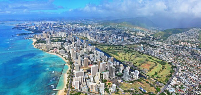Travel | Hawaii | Health