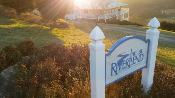 Travel | Virginia | Nature | Mountains | Small Towns | Getaway