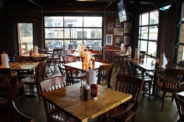 17 Best Famous Restaurants In Nashville