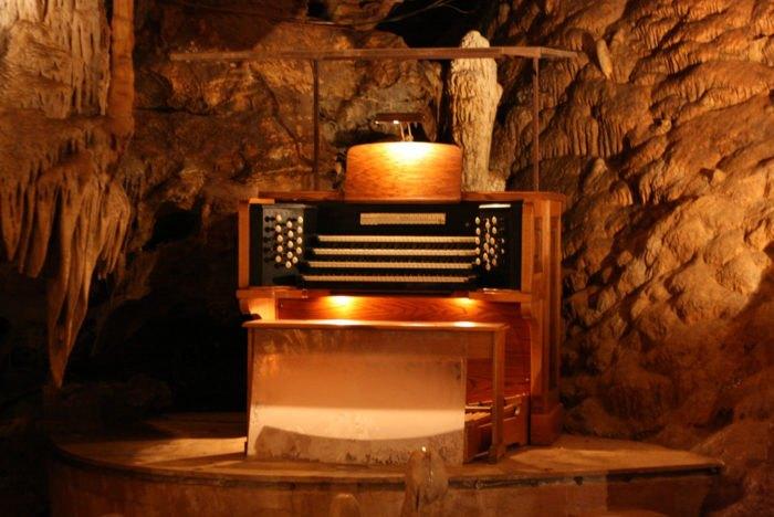 Travel   Virginia   Adventures   Caves   Nature