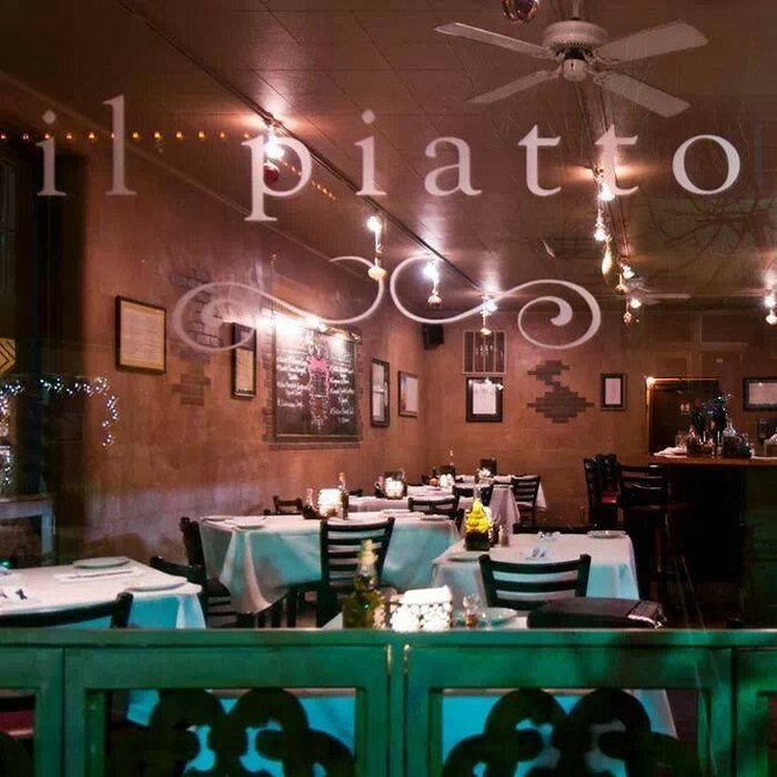 The 10 Most Romantic Restaurants In New Mexico And You Re