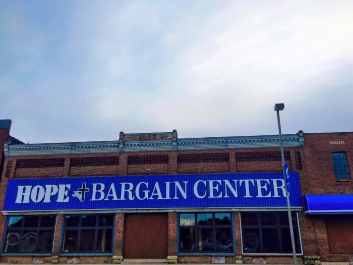 The 14 Best Wisconsin Thirft Stores For Finding A Bargain