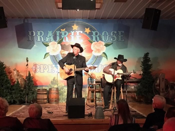 The 11 Best Small-Town Kansas Festivals You've Never Heard Of | Only