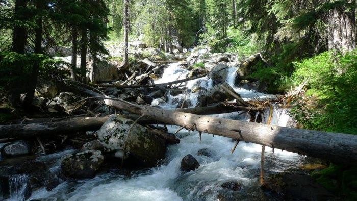 Best Hikes in Idaho