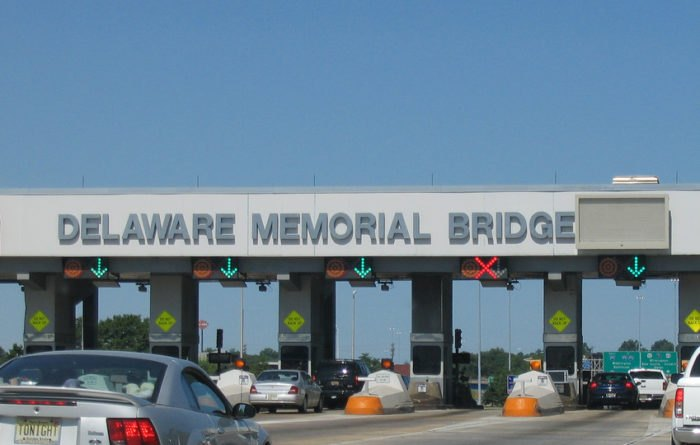8 Awkward Moments Every Delawarean Has Endured At Least Once