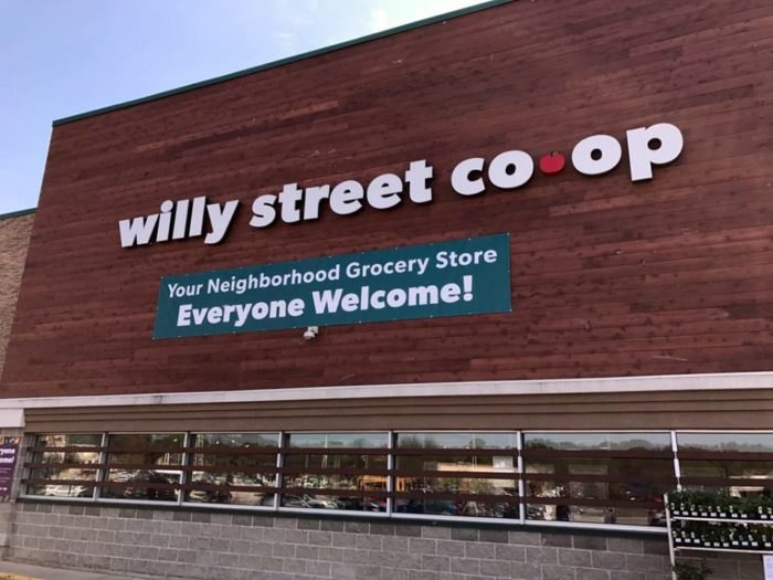 14 Independent and Family Owned Supermarkets In Wisconsin