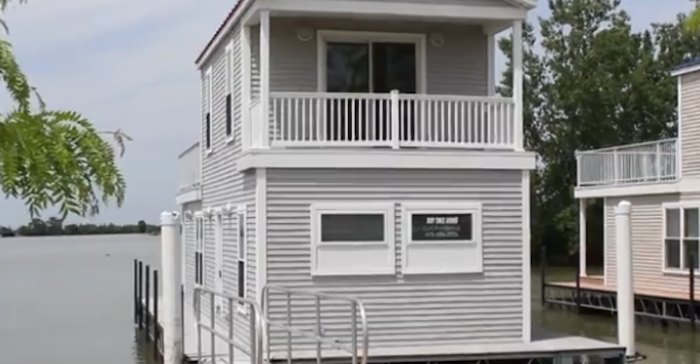 What To Do In Port Clinton Ohio: Lake Erie Vacation Rentals