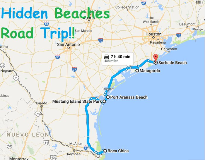 This Road Trip Takes You To The Best Beaches In Texas Google Map Texas on google map jacksonville beach, houston texas, google mapquest texas, google earth, google map san antonio tx, city map corsicana texas, murders in carrizo springs texas, google office austin texas, united states maps texas, google texas weather, spanish treasure maps texas, twitter texas, google map of trinidad and tobago, marshall texas, full state map texas, henderson tx map texas, google campus dallas, river in camp wood texas, google search,
