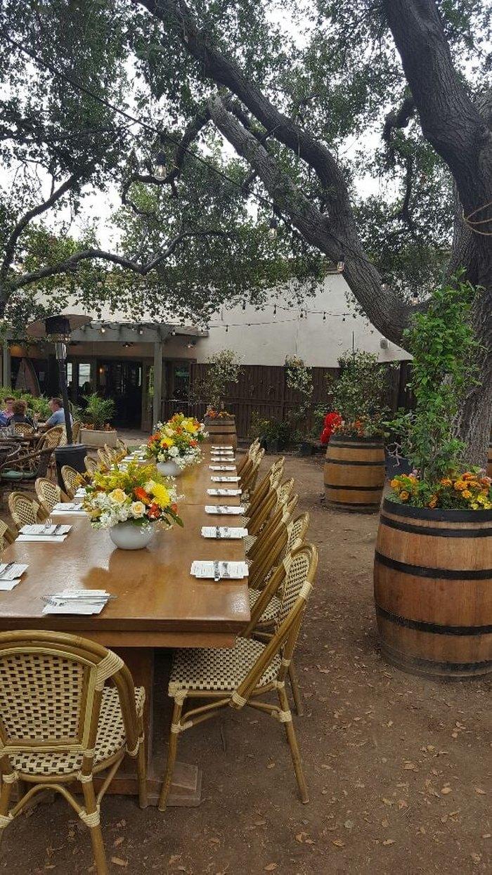 Lakeside Restaurant - 16 Photos & 25 Reviews - American