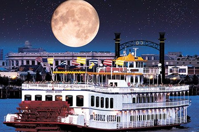 MS Serenade River Cruise Ship. 10 Things You Need To Know