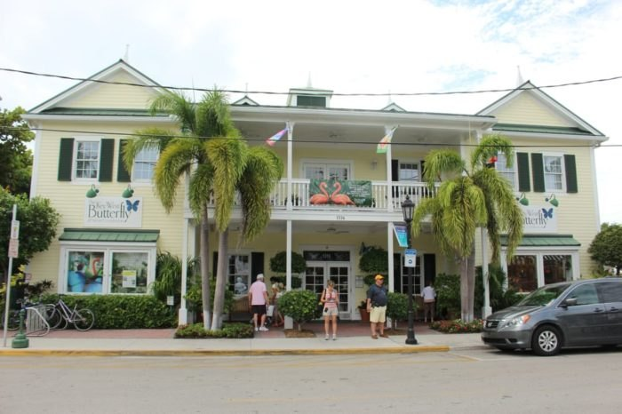 You'll Want To Plan A Summer Day Trip To Florida's Magical ... on spokane house plans, philadelphia house plans, marathon house plans, palm beach house plans, panama city beach house plans, galveston house plans, paris house plans, detroit house plans, alley load floor plans, long island house plans, hawaii style home plans, miami house plans, napa house plans, west indies house plans, biscayne bay house plans, orlando house plans, maui house plans, huntington house plans, united states house plans, hawaii house plans,