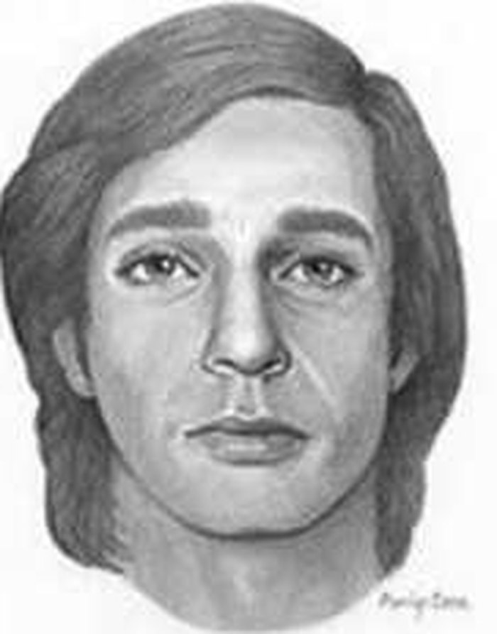 5 Unidentified Jane and John Does Found Murdered In South Carolina