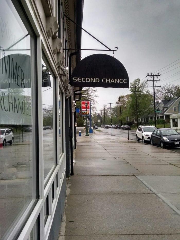9 Best Thrift Stores In Columbus