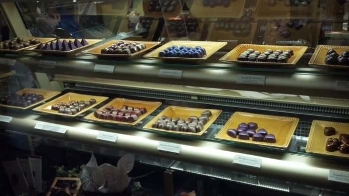Surprising 13 Of The Best Candy Shops In Maryland Interior Design Ideas Helimdqseriescom