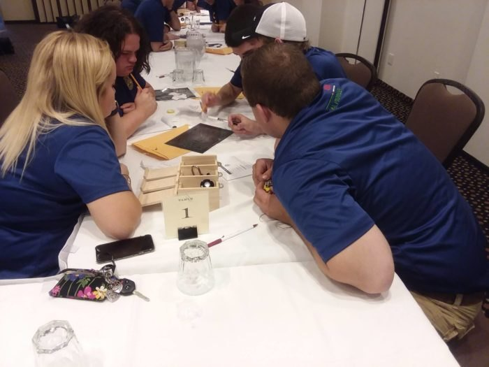 11 Best Escape Rooms In Illinois