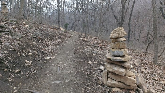 11 Best Bike Trails In And Around Kansas City | Only In Your State