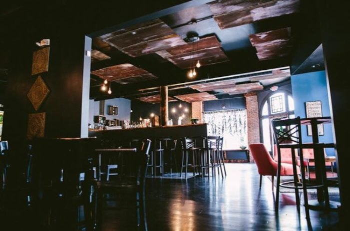 9 Must Try New Restaurants In Cleveland