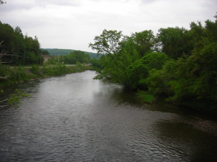 The Story Of The Connecticut River Valley Killer Is Truly